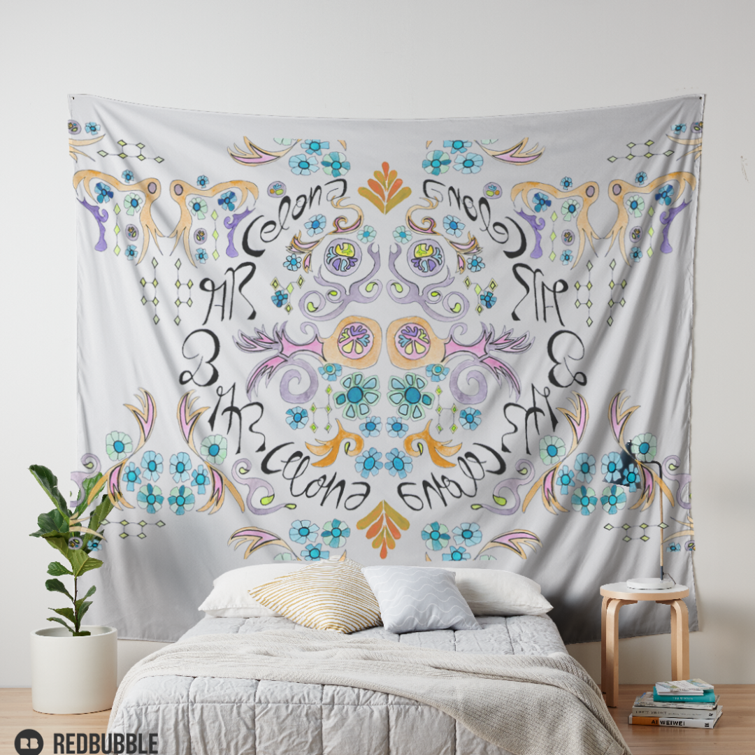 RB_Wall_Tapestry_Template